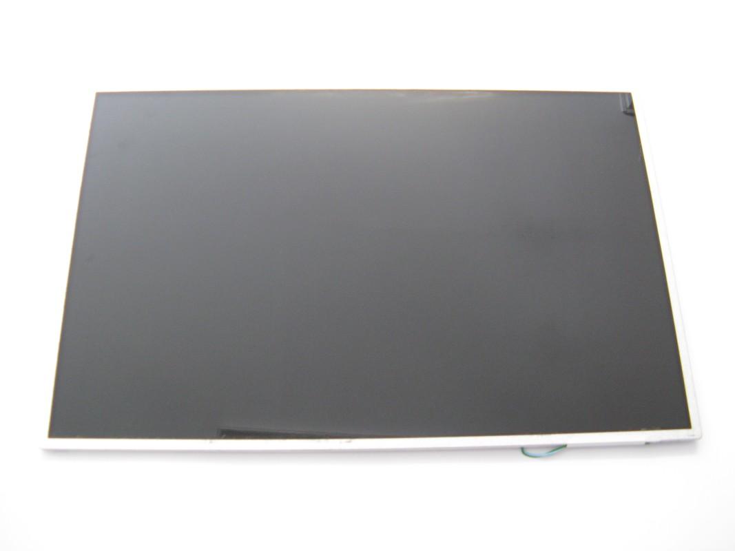 LG LCD displej 17.1'' CCFL, lesklý