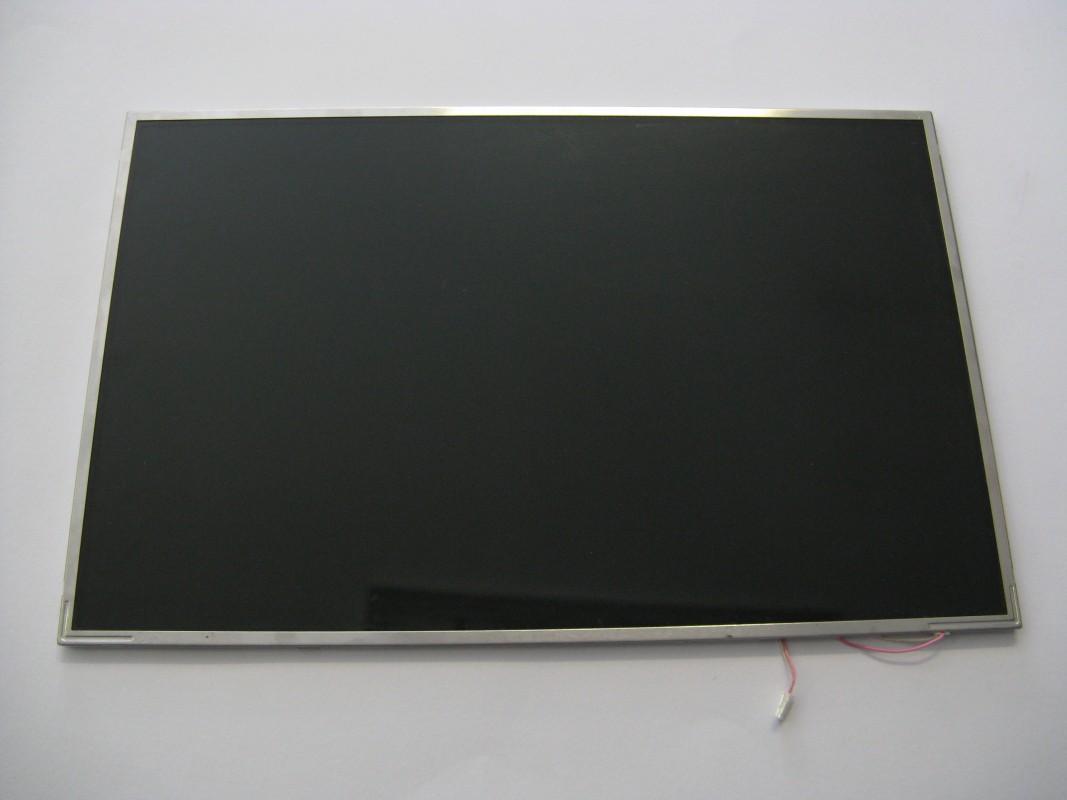 AU Optronics LCD displej 17'' CCFL, lesklý
