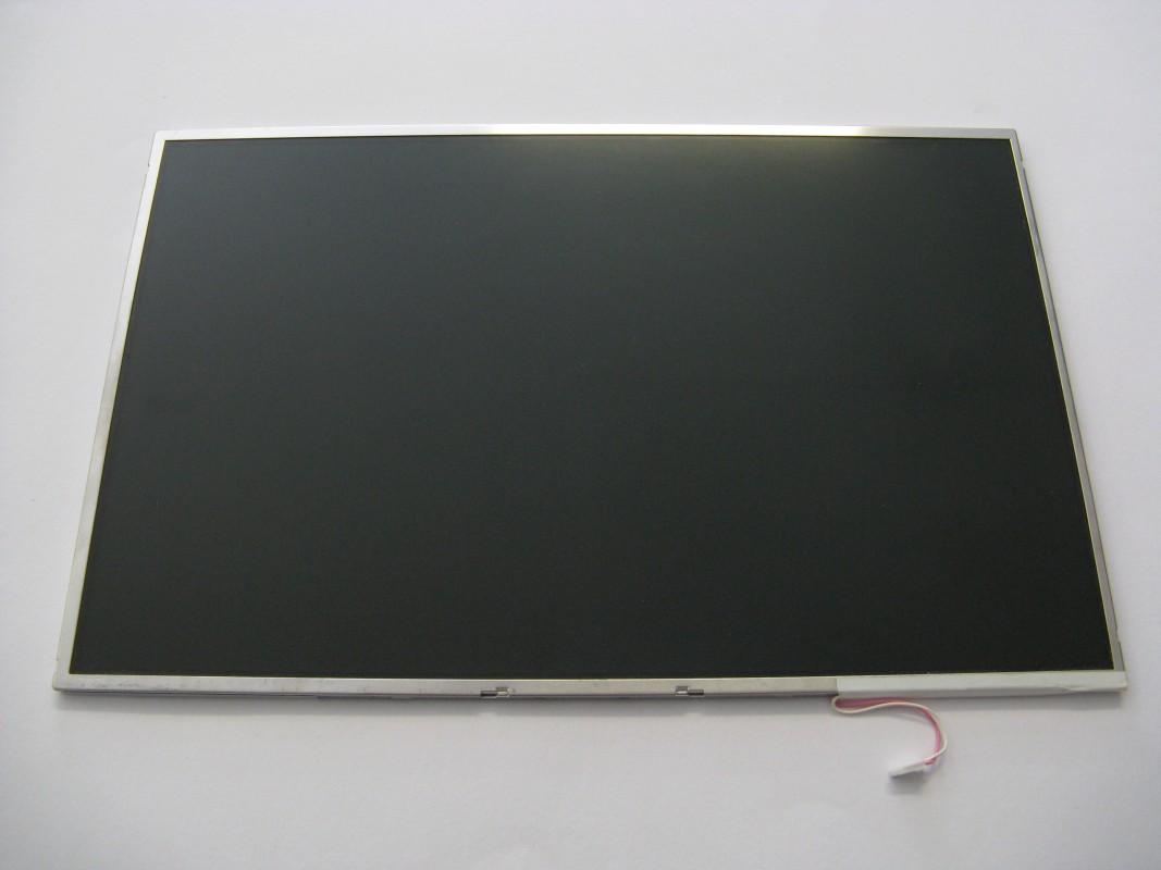 AU Optronics LCD displej 15.4'' CCFL, lesklý