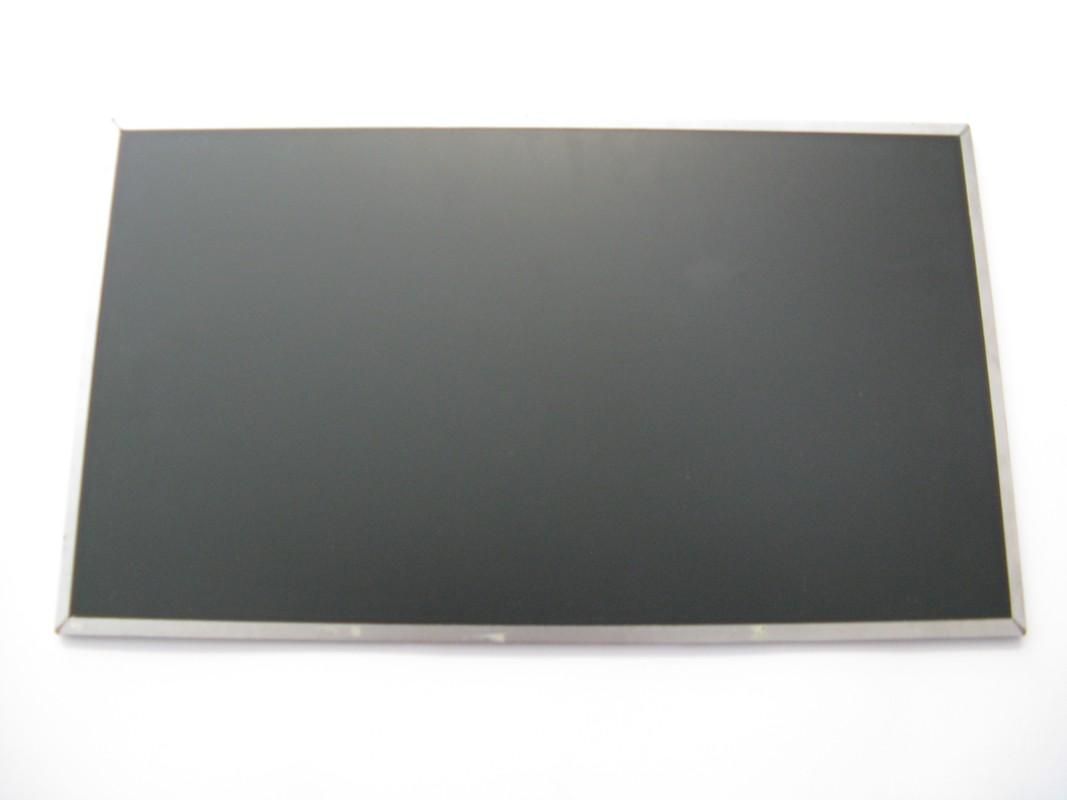 Samsung LCD displej 15.6'' LED, lesklý