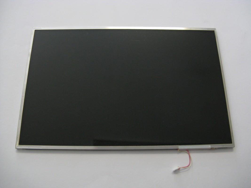 LG LCD displej 15.4'' CCFL, lesklý