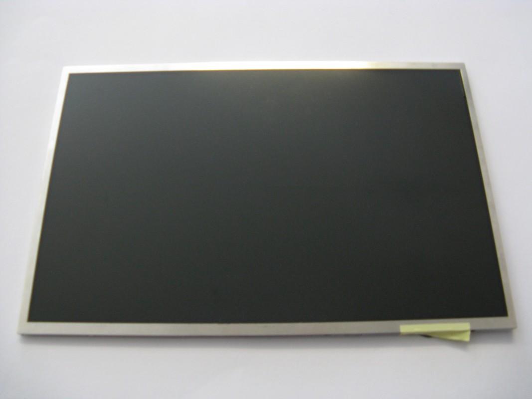 """Samsung LCD displej 13.3"""" CCFL, lesklý"""
