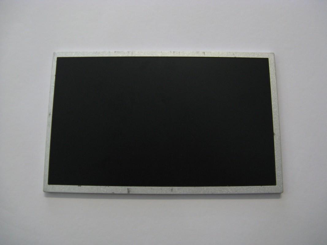 HannStar LCD displej 10.1'' LED, matný