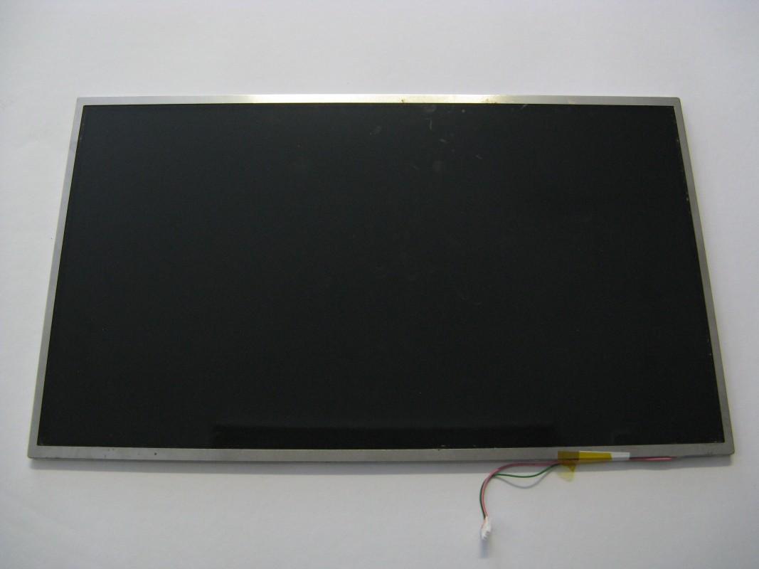 LG LCD displej 15.6'' CCFL, lesklý