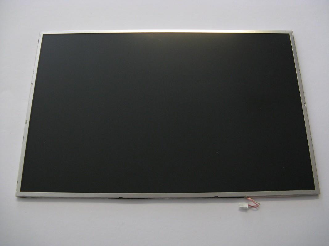 Quanta LCD displej 17'' CCFL, lesklý