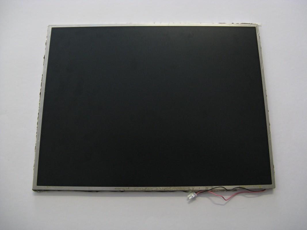 LG LCD displej 15.0'' CCFL, matný
