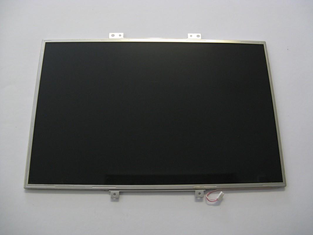 Quanta LCD displej 15.4'' CCFL, lesklý