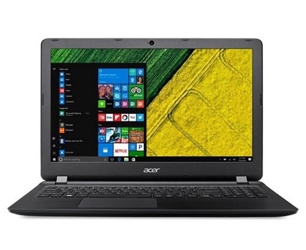 Acer Aspire ES15 NX.GFTEC.007 - rozbaleno