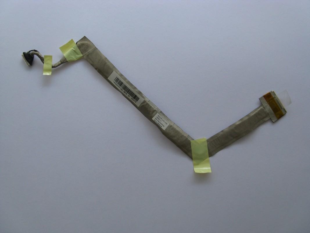 LCD kabel pro Asus F7L