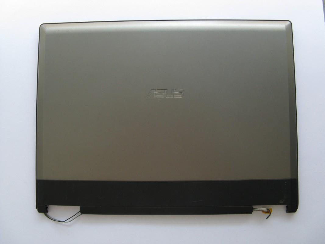 Zadní kryt LCD pro Asus F7L