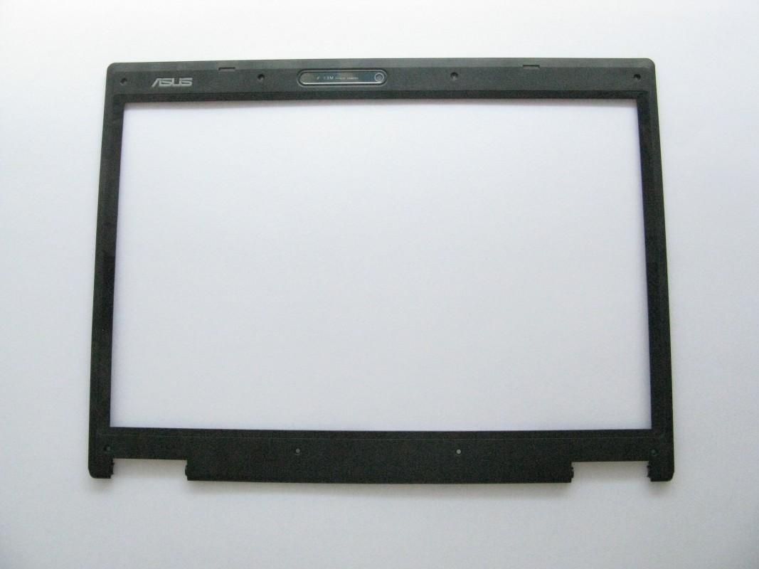 Přední rámeček LCD pro Asus F7L