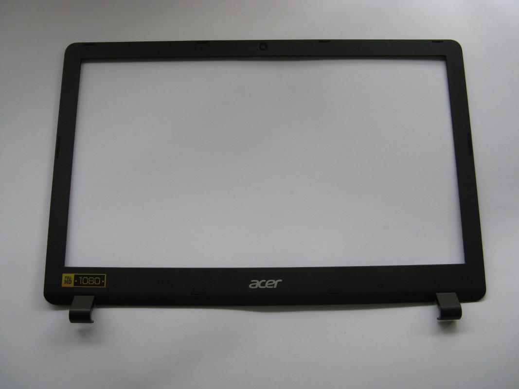 Přední rámeček LCD pro Acer Aspire ES15 (ES1-533-C0V8), NOVÝ NX.GFTEC.011