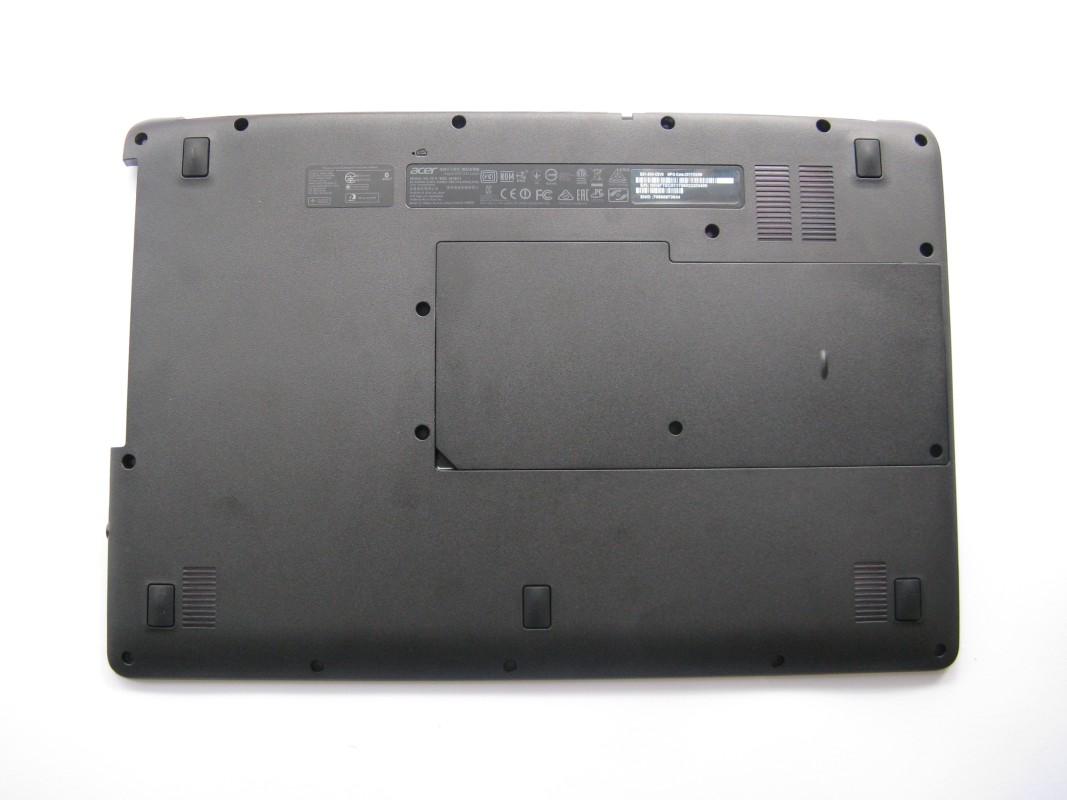 Spodní kryt pro Acer Aspire ES15 (ES1-533-C0V8), NOVÝ NX.GFTEC.011