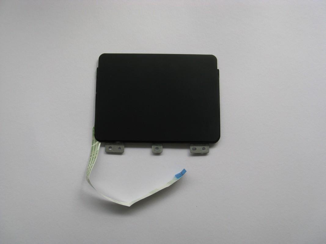 Touchpad pro Acer Aspire ES15 (ES1-533-C0V8), NOVÝ NX.GFTEC.011