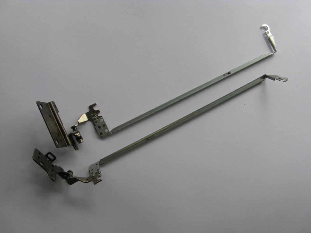 Panty pro Acer Aspire ES15 (ES1-533-C95R), NOVÉ NX.GFTEC.012