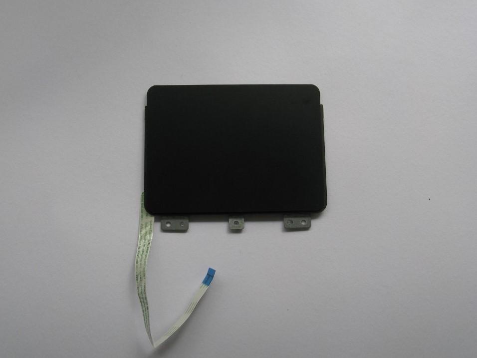 Touchpad pro Acer Aspire ES15 (ES1-533-C95R), NOVÝ NX.GFTEC.012