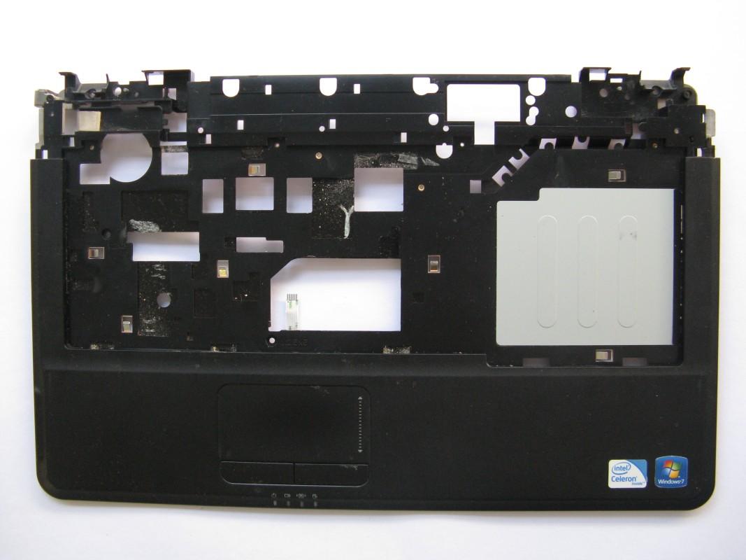 Vrchní kryt pro Lenovo IdeaPad G550