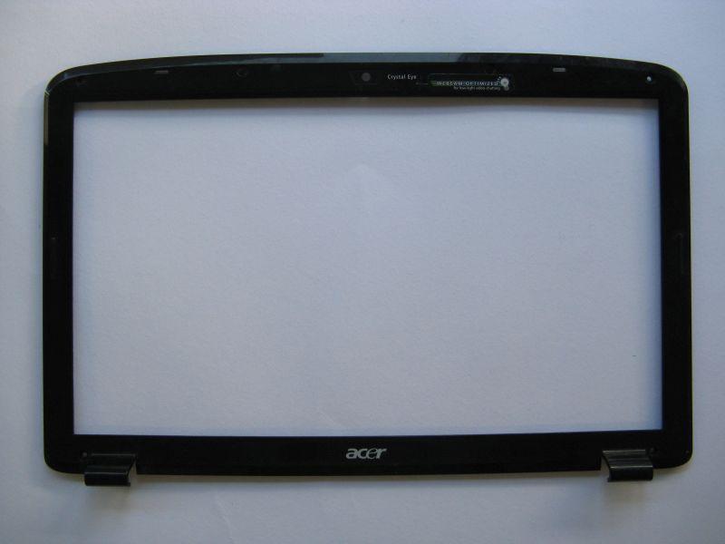 Přední rámeček LCD pro Acer Aspire 5542 5542-304G32Mn