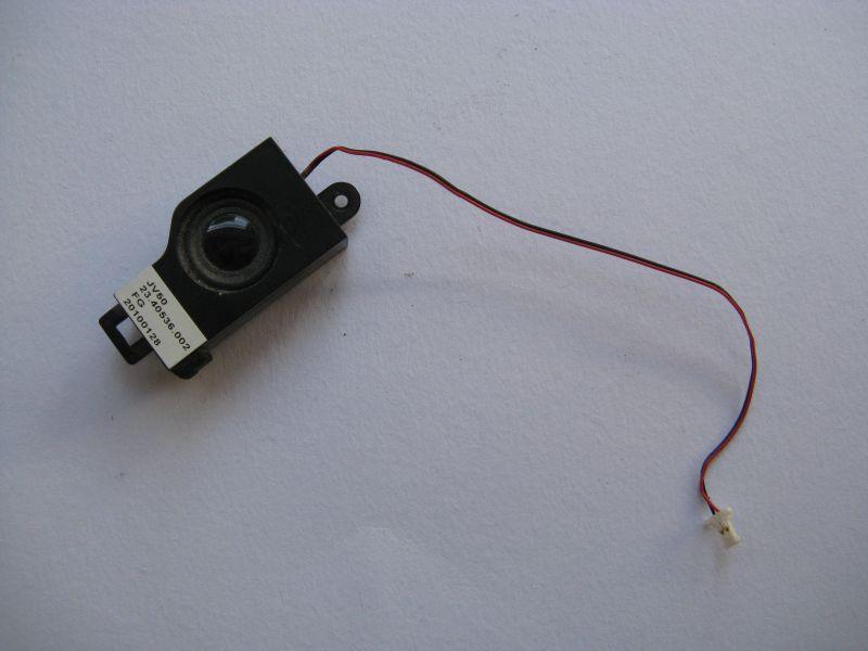Reproduktor pro Acer Aspire 5542 5542-304G32Mn