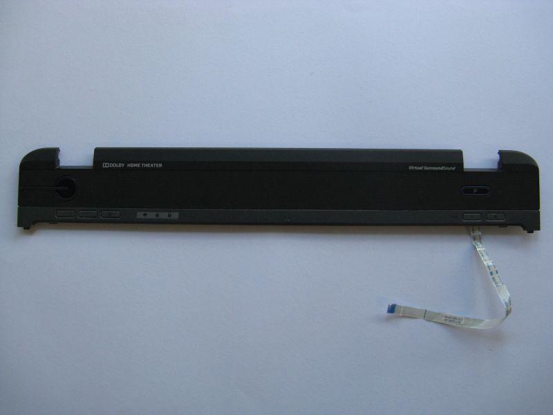 Tlačítková lišta pro Acer Aspire 5542 5542-304G32Mn