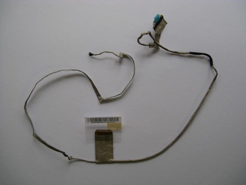 LCD kabel pro Lenovo IdeaPad G510 59392688