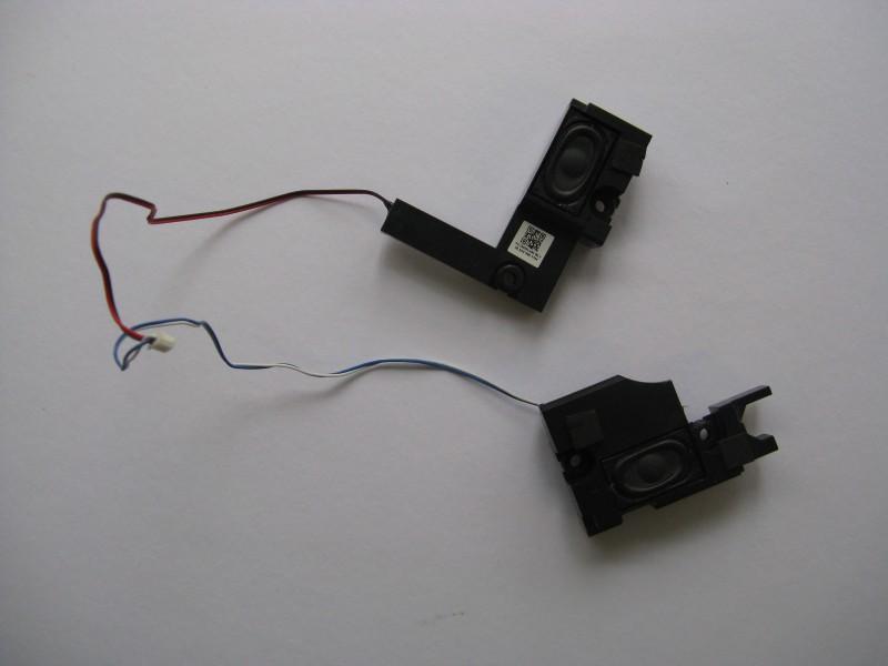 Reproduktor pro Lenovo IdeaPad G510 59392688