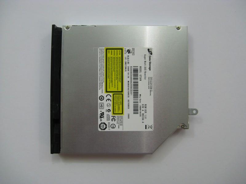 DVD vypalovačka pro Acer Aspire 5542G-304G64MN