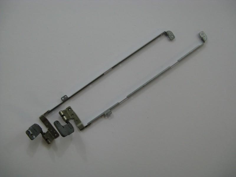 Panty pro Acer Aspire 5542G-304G64MN