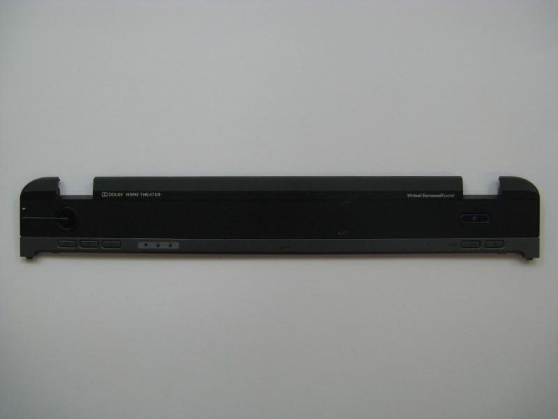 Tlačítková lišta pro Acer Aspire 5542G-304G64MN
