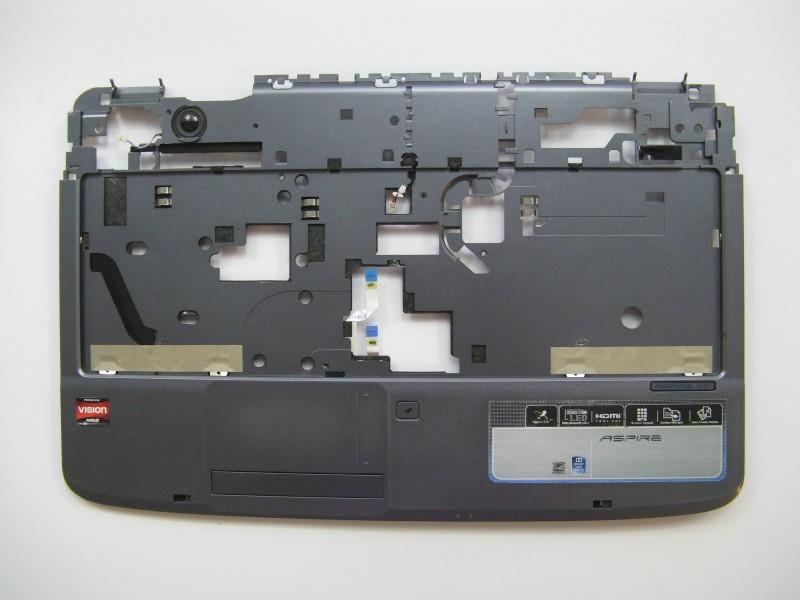 Vrchní kryt pro Acer Aspire 5542G-304G64MN