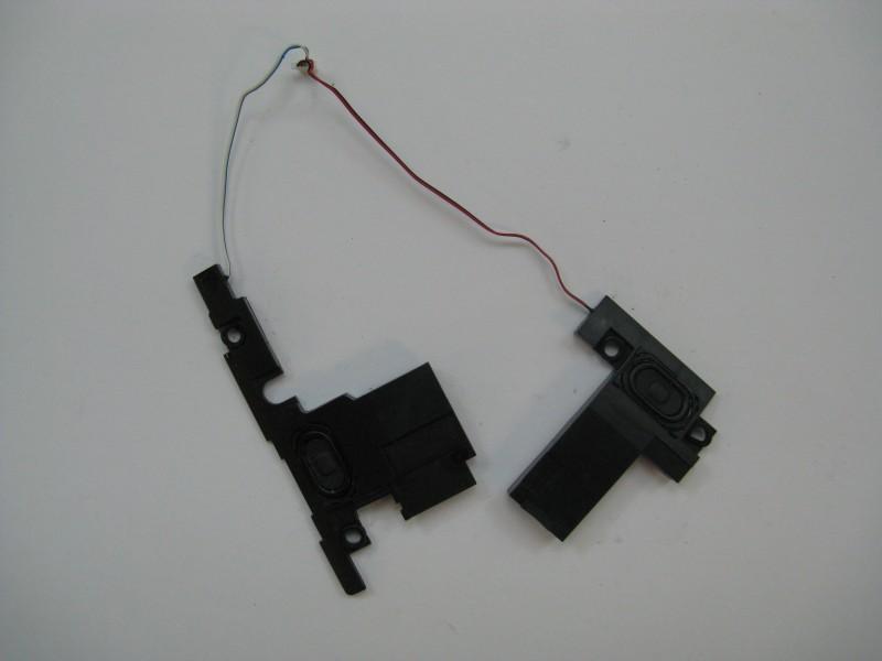 Reproduktor pro Lenovo IdeaPad G400s