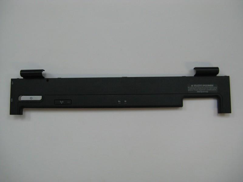 Tlačítková lišta pro HP Compaq NX6110 EK201EA#AKB