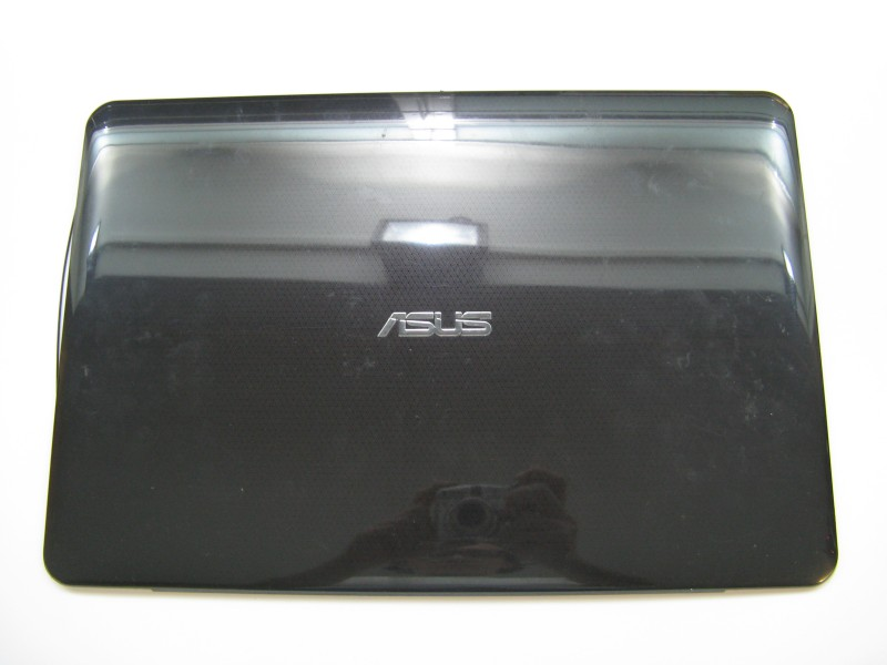 Zadní kryt LCD pro Asus R556L