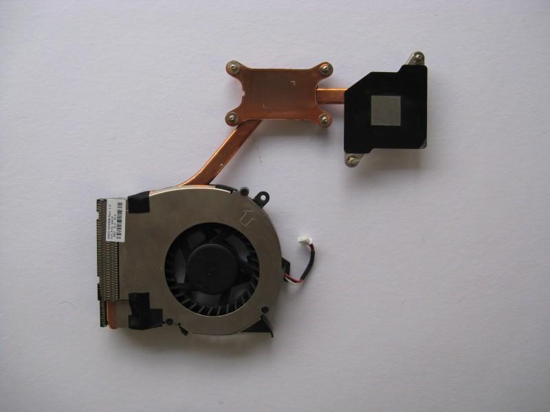 Ventilátor pro Samsung RV510