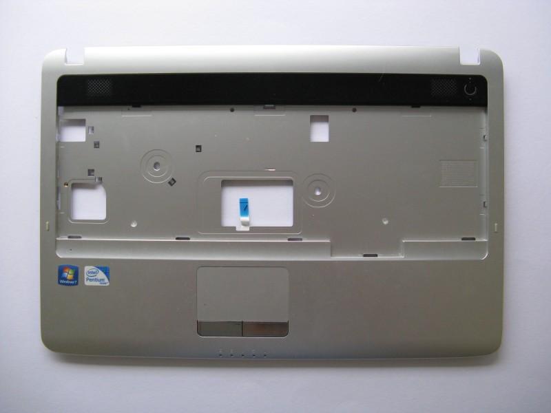 Vrchní kryt pro Samsung RV510