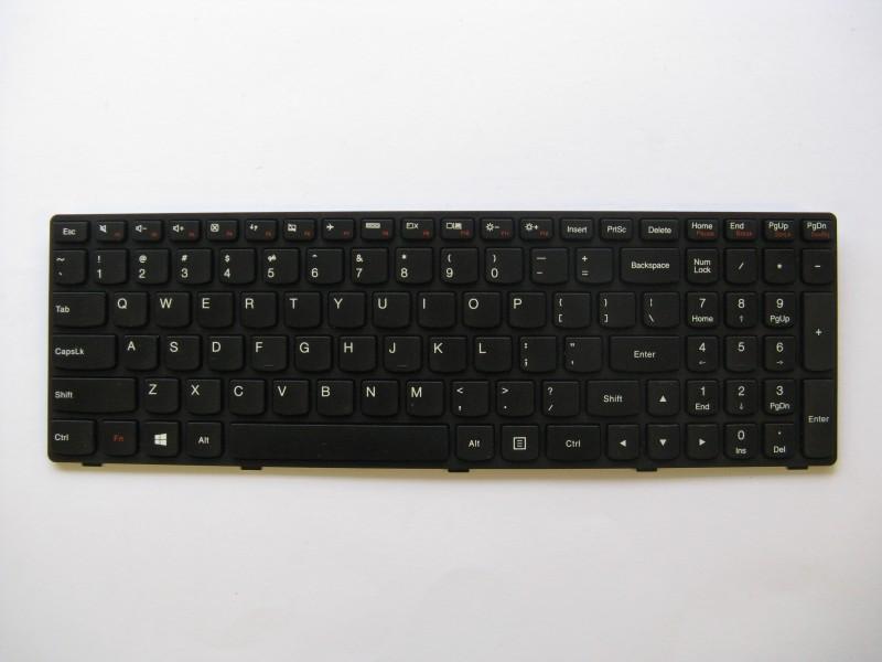 Klávesnice pro Lenovo IdeaPad G510 59406689