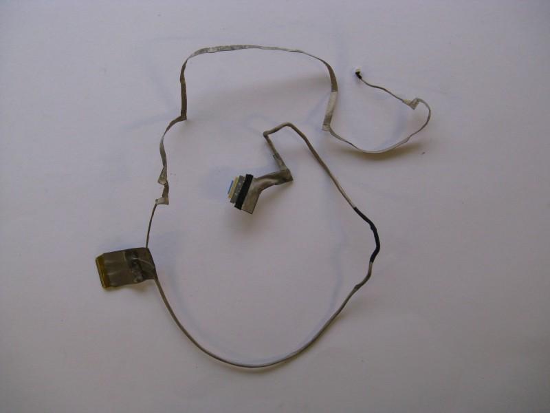 LCD kabel pro Lenovo IdeaPad G510 59406689
