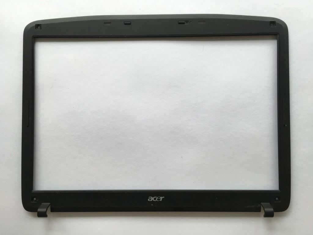 Přední rámeček LCD pro Acer Aspire 5315