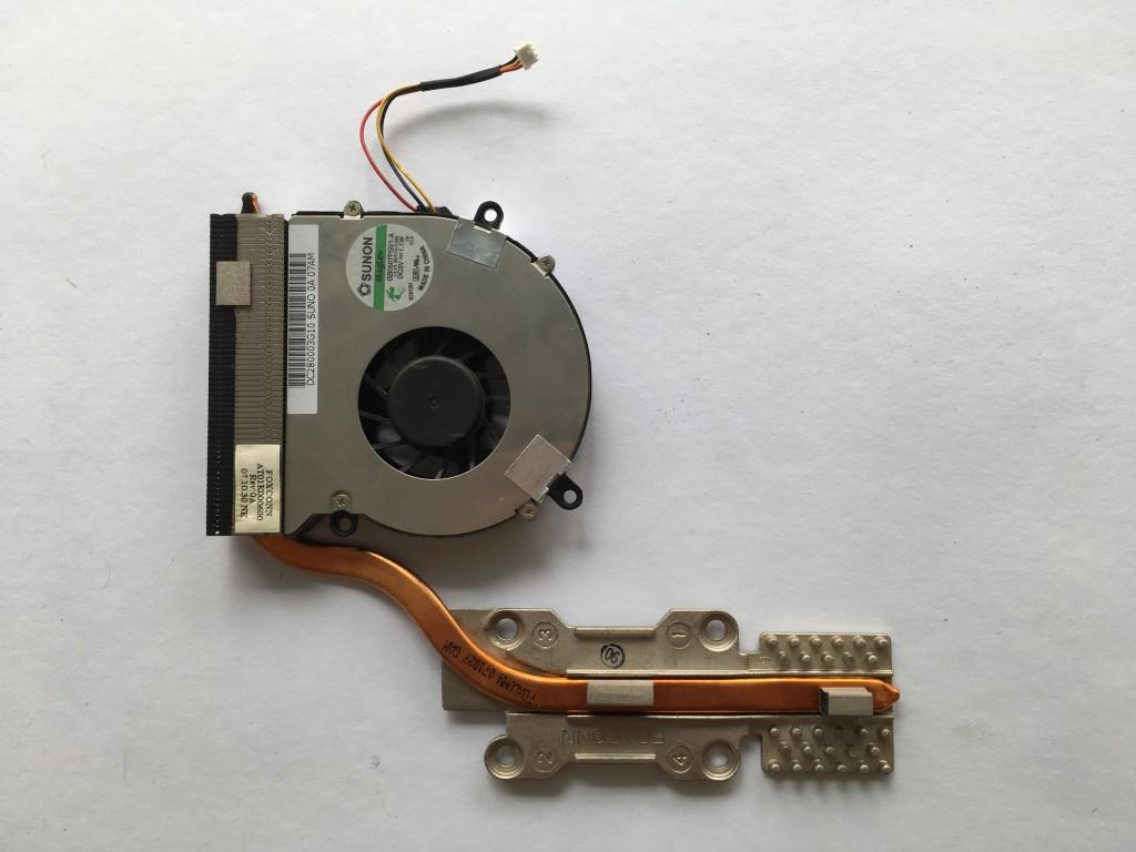 Ventilátor pro Acer Aspire 5315