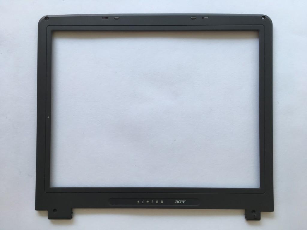 Přední rámeček LCD pro Acer TravelMate 244XC