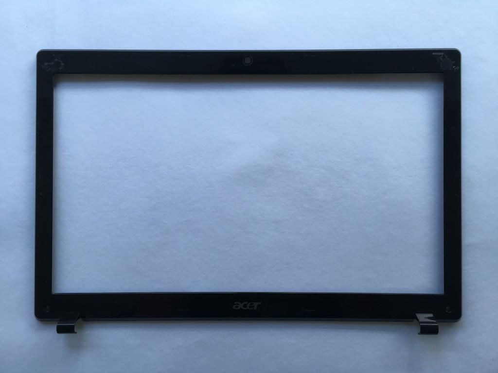 Přední rámeček LCD pro Acer Aspire 5253G