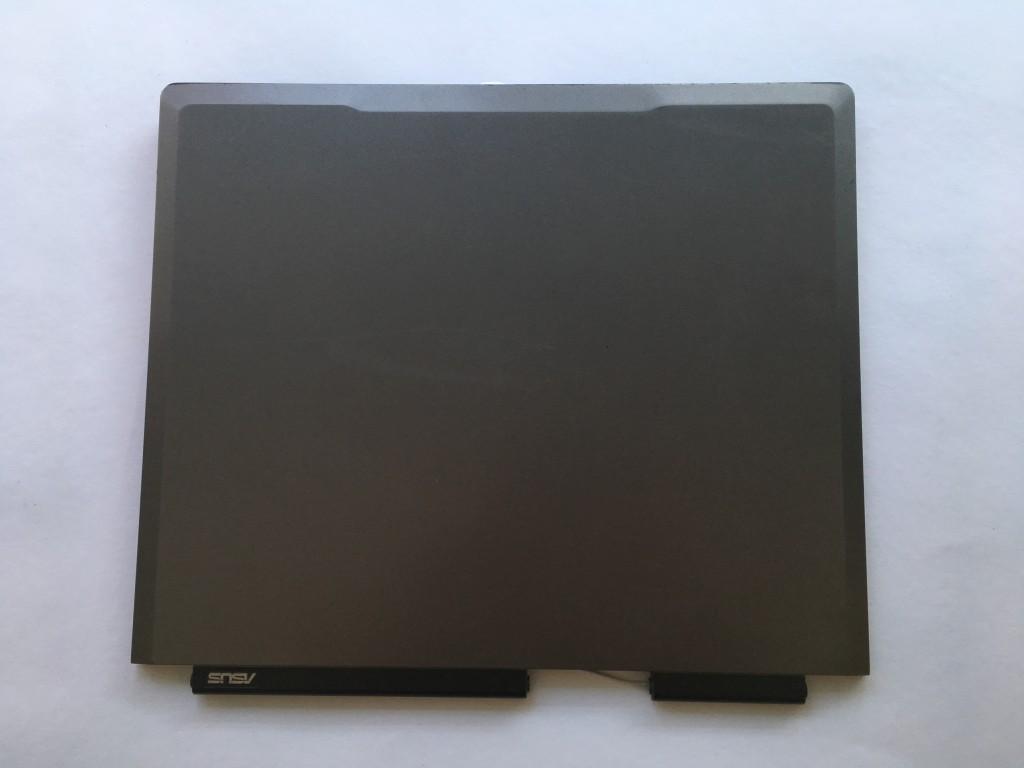 Zadní kryt LCD pro Asus A3000