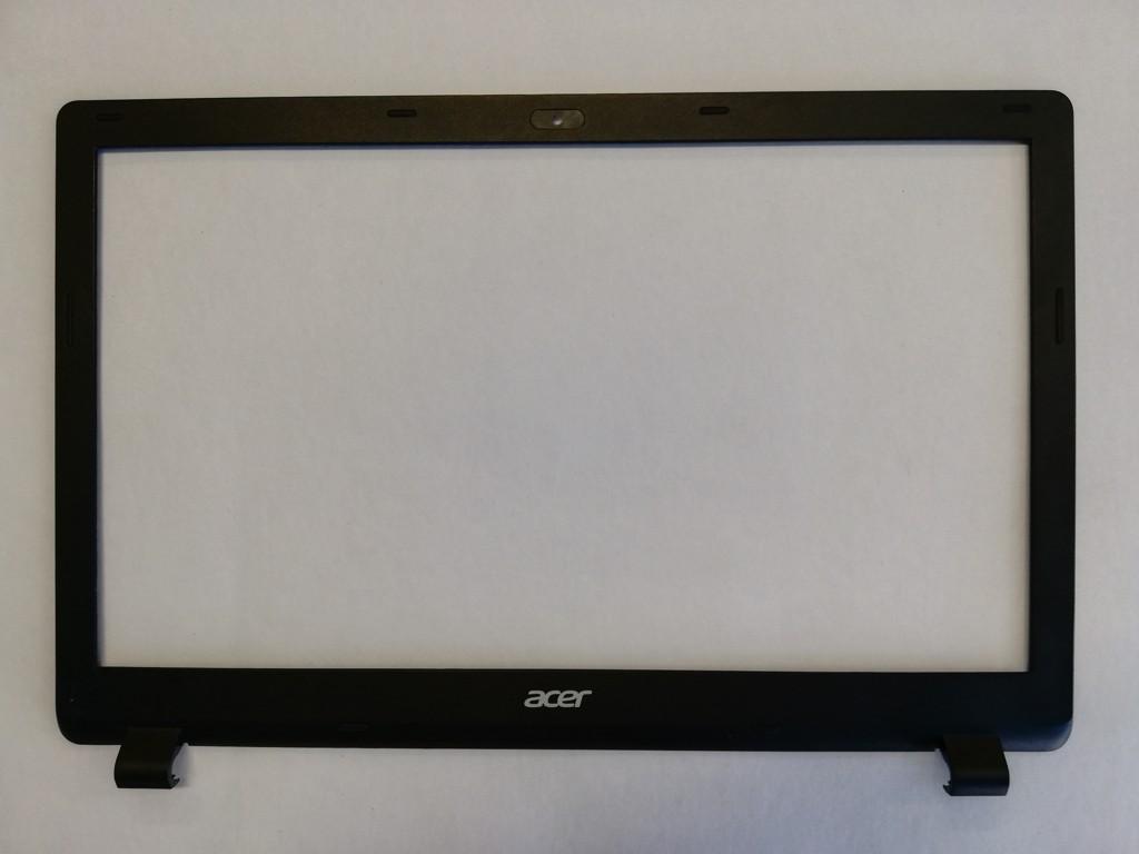 Přední rámeček LCD pro Acer Aspire ES1-512-P3QT