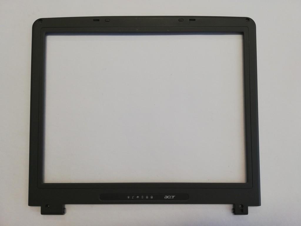 Přední rámeček LCD pro Acer TravelMate 242x