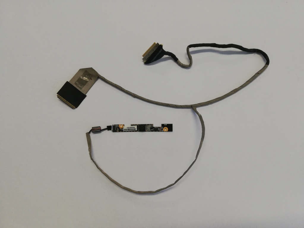 LCD kabel pro Acer Aspire 5741G