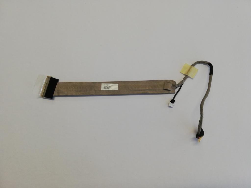 LCD kabel pro Acer Aspire 5710Z