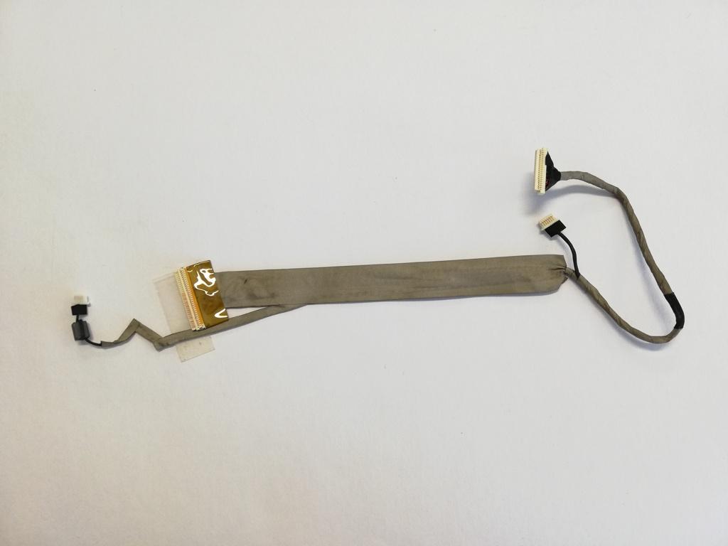 LCD kabel pro Acer Aspire 5520