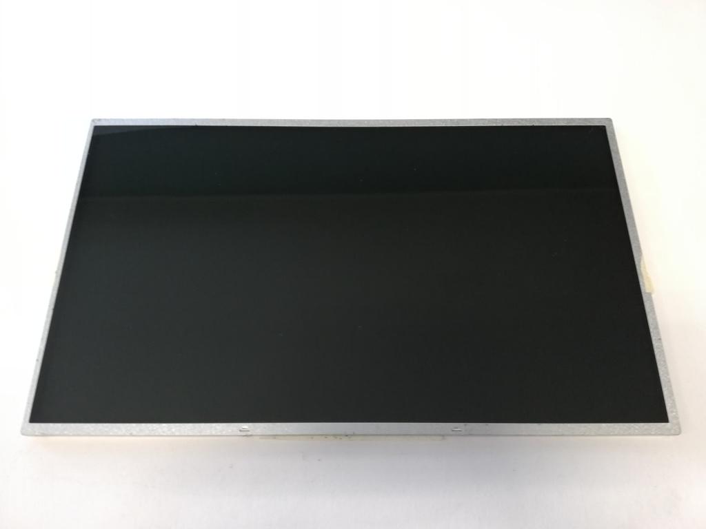 AU Optronics LCD displej 15.6'' LED, lesklý