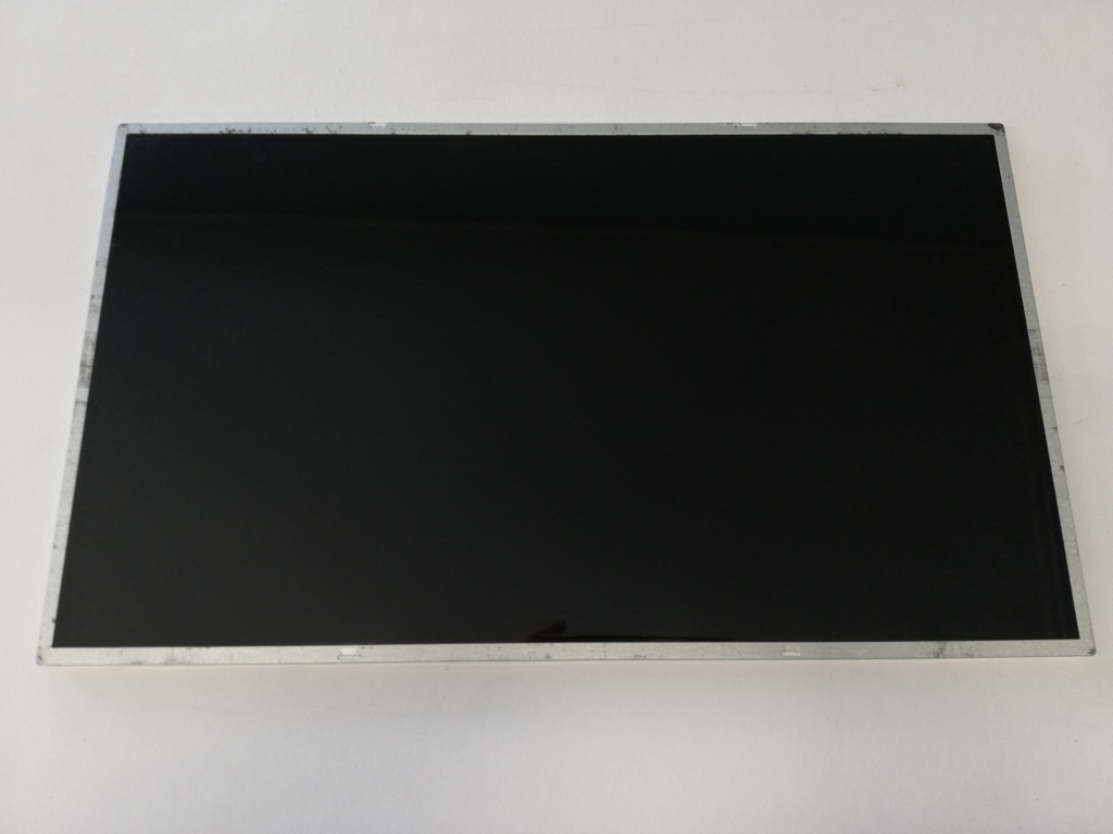 CHI MEI LCD displej 15.6'' LED, lesklý