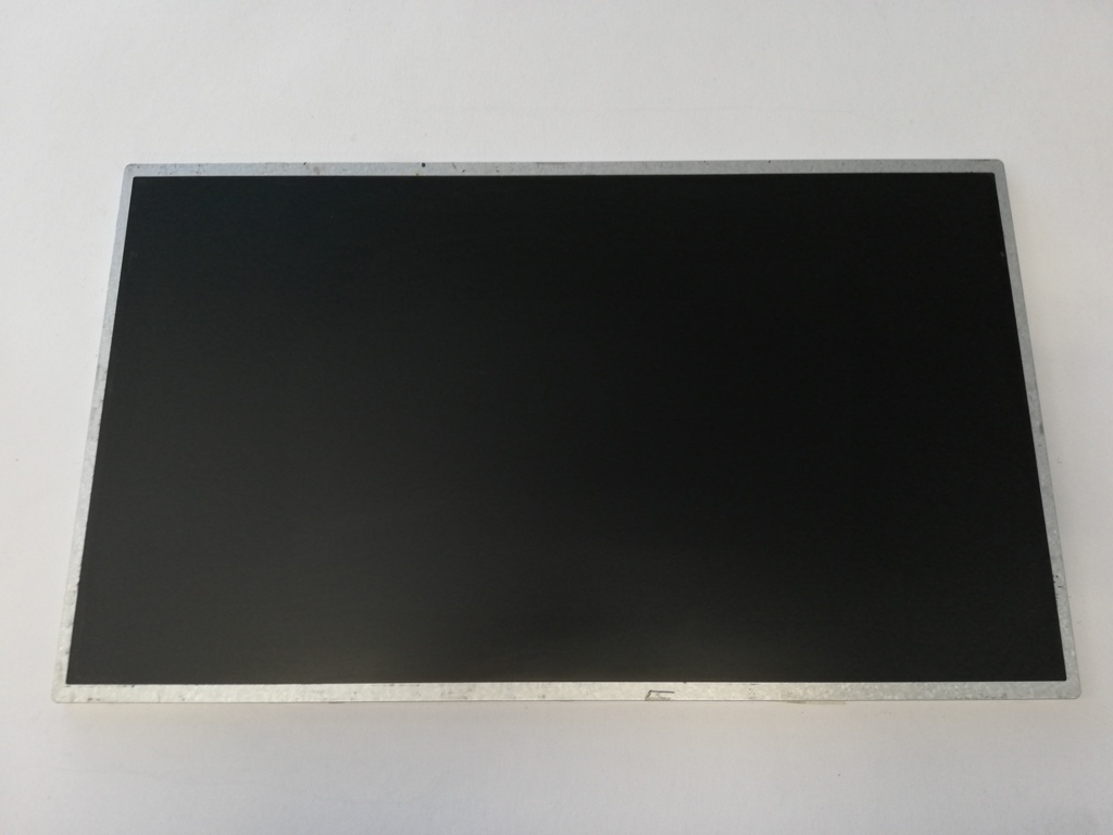 LG LCD displej 15.6'' LED, matný